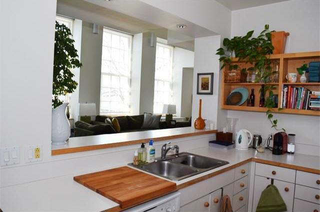 Condo301_Kitchen_Sink.jpg