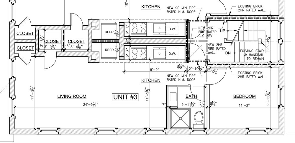 2081_MurrayHill_Unit-3_Floor_Plan.jpg