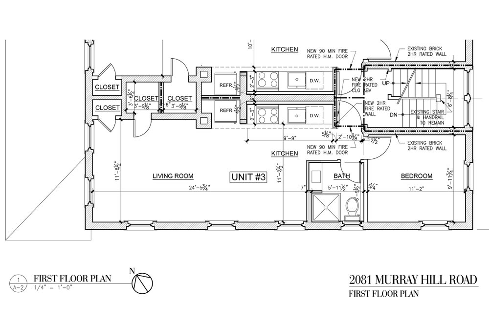 2081_MurrayHill_Unit-3_Flr_Plan.jpg
