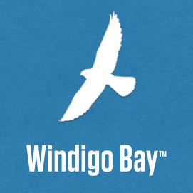 Windigo Bay Group Ltd.