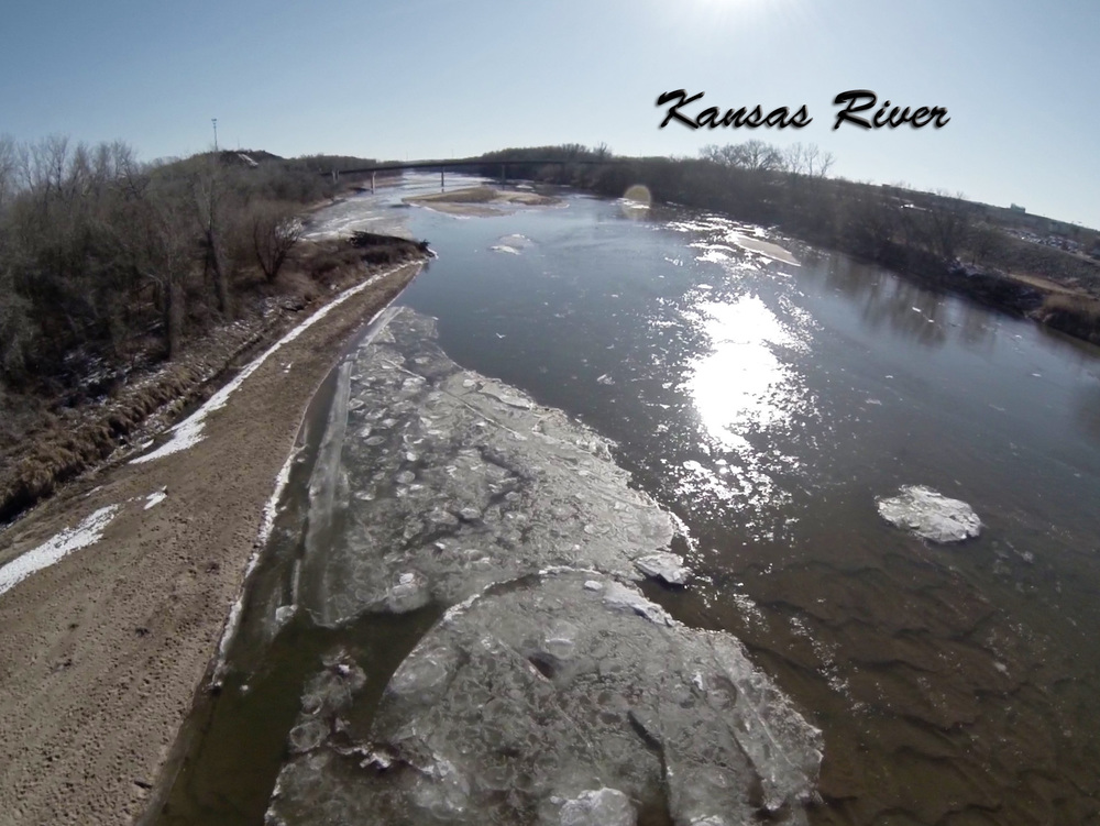 River Raw.MP4.Still009-Edit.jpg