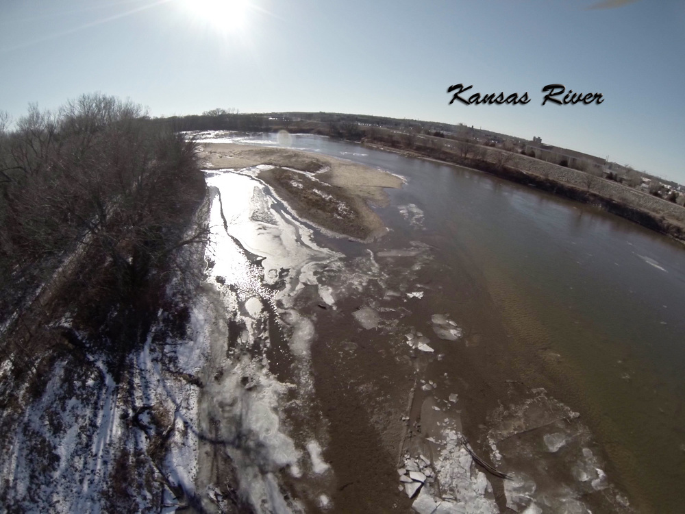 River Raw.MP4.Still006-Edit.jpg
