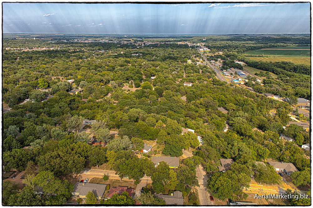 Sunset Zoo Aerial-28-Edit-2-Edit-Edit.jpg