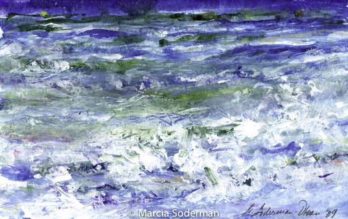 02-New-Smyrna_Beach_watercolor-2009_.jpg