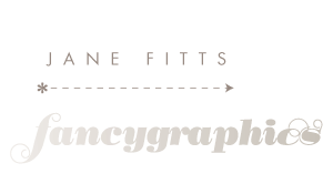 Fancygraphics