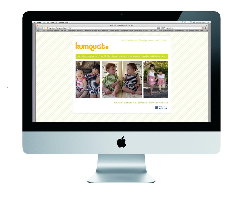 Kumquat_site.jpg