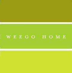 weegohome-1352596419_600.jpg