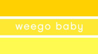 WeegoBaby_sm_label.jpg