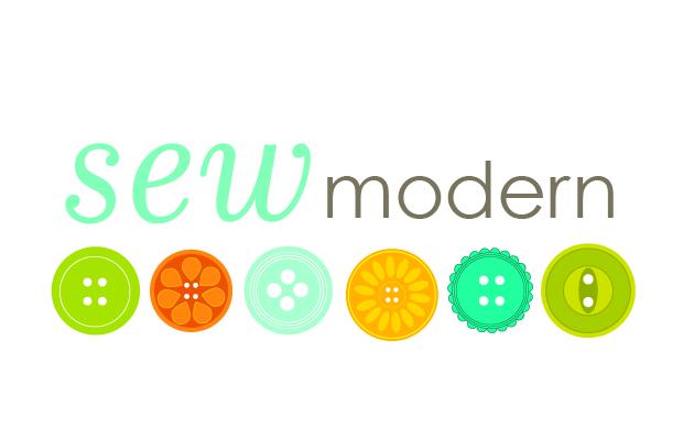 SM_logo_2.jpg