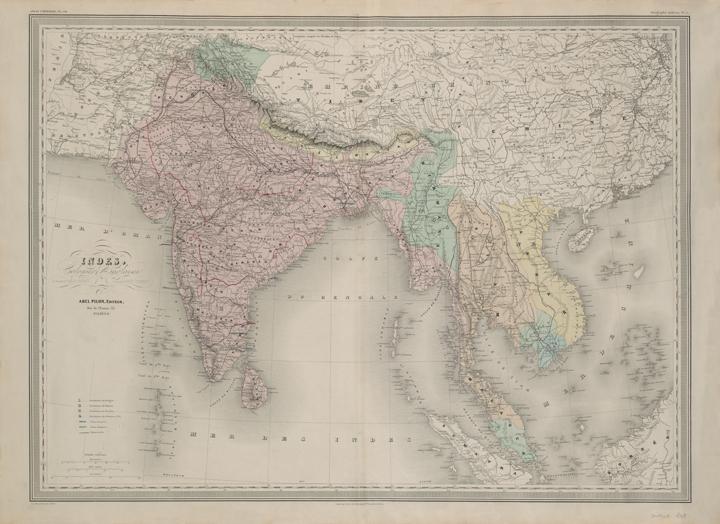Map_alice_SM.jpg