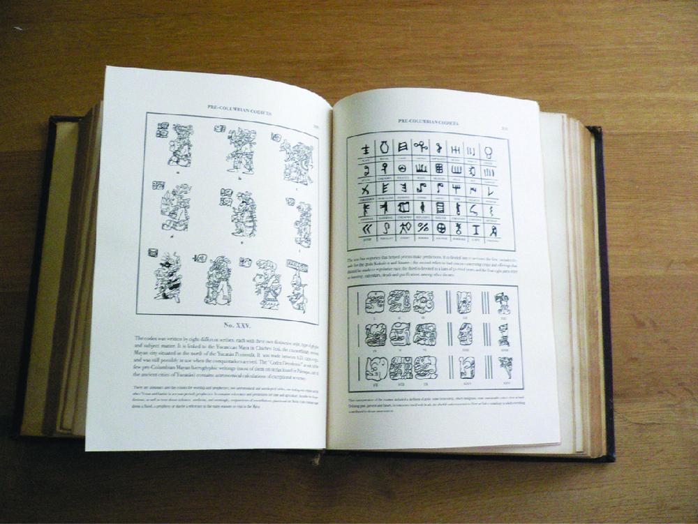 Book1_B.jpg