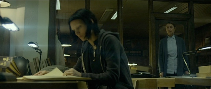 Dragon Tattoo-01:46:32.jpg