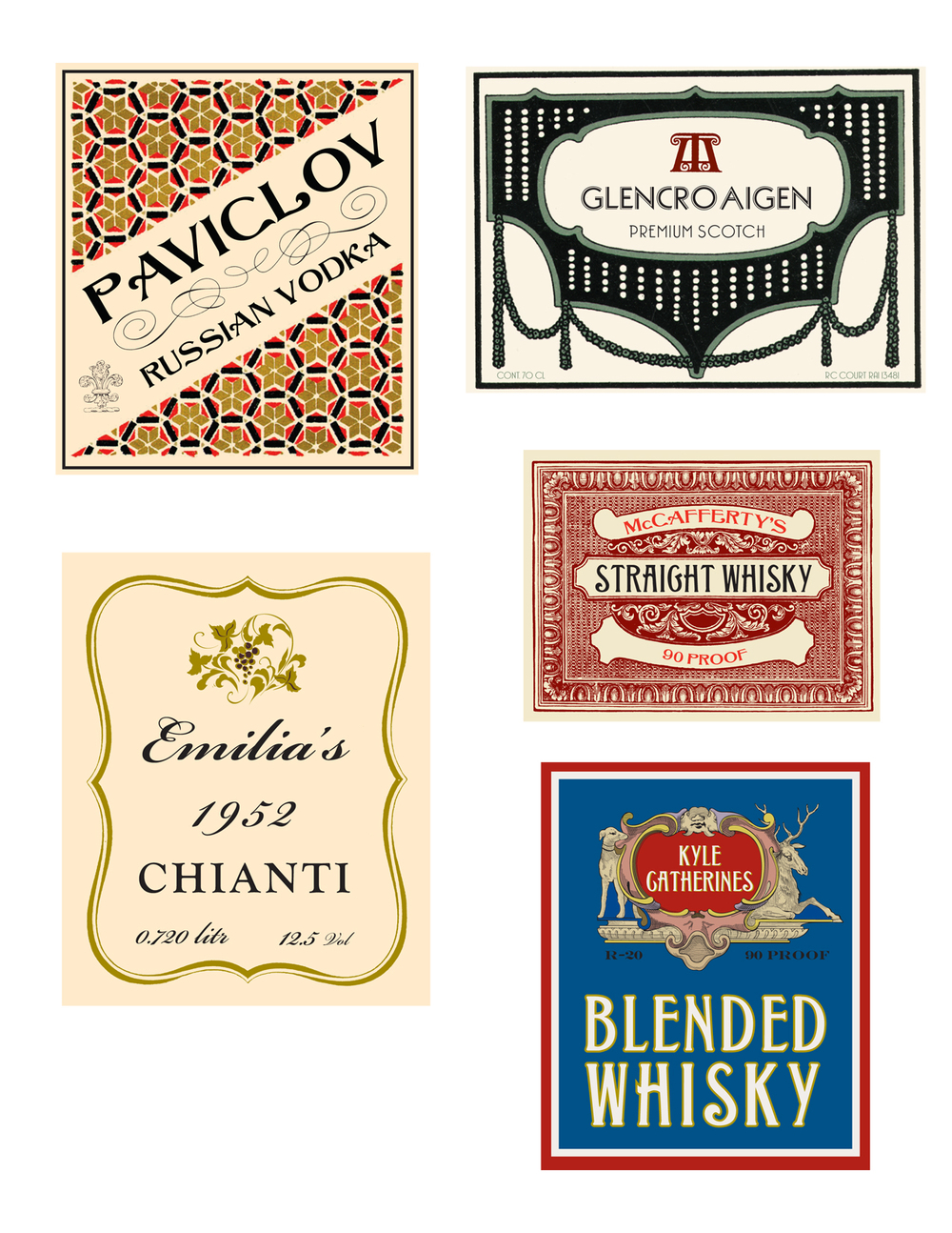 LIQUOR_LABELS_R1.jpg