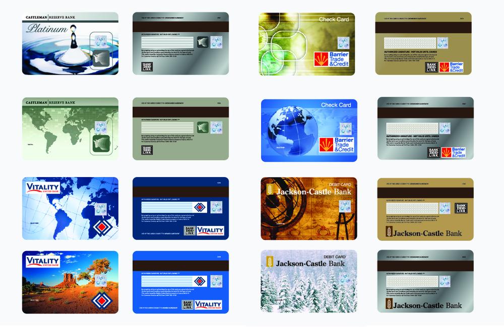 IDT_creditcards_1.jpg