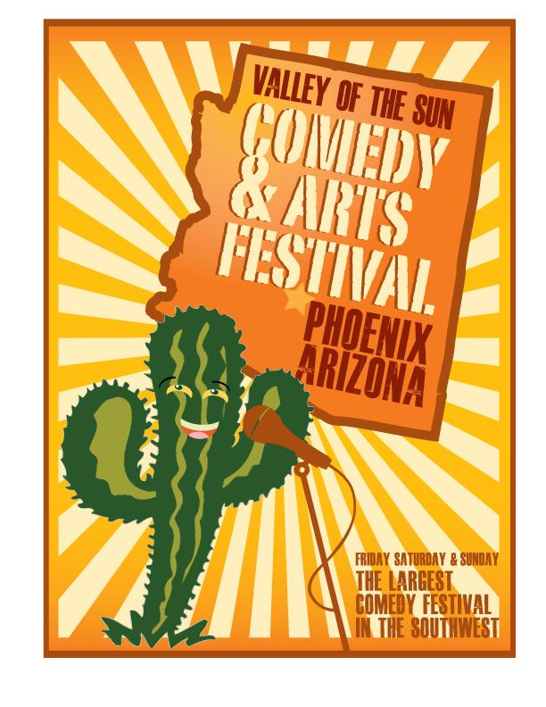 Comedy_festival_poster2.jpg
