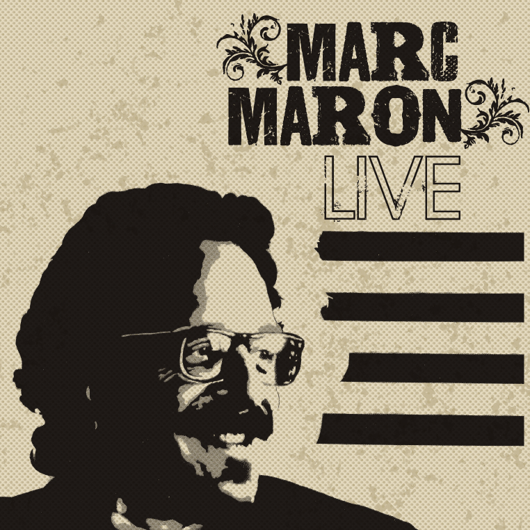 MARC_CD_COVER.jpg