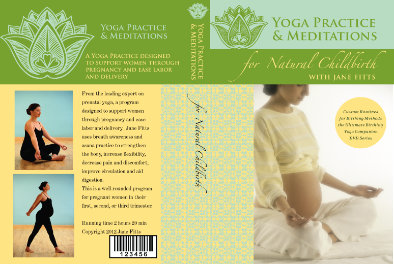 NN_yoga_DVD_cover.png