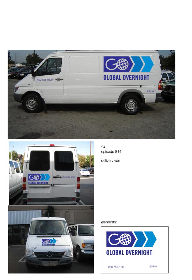 24_delivery_van.png