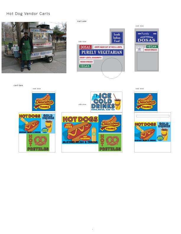 hot_dog_charts.png
