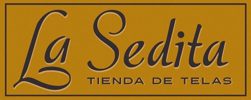La_sedita.jpg