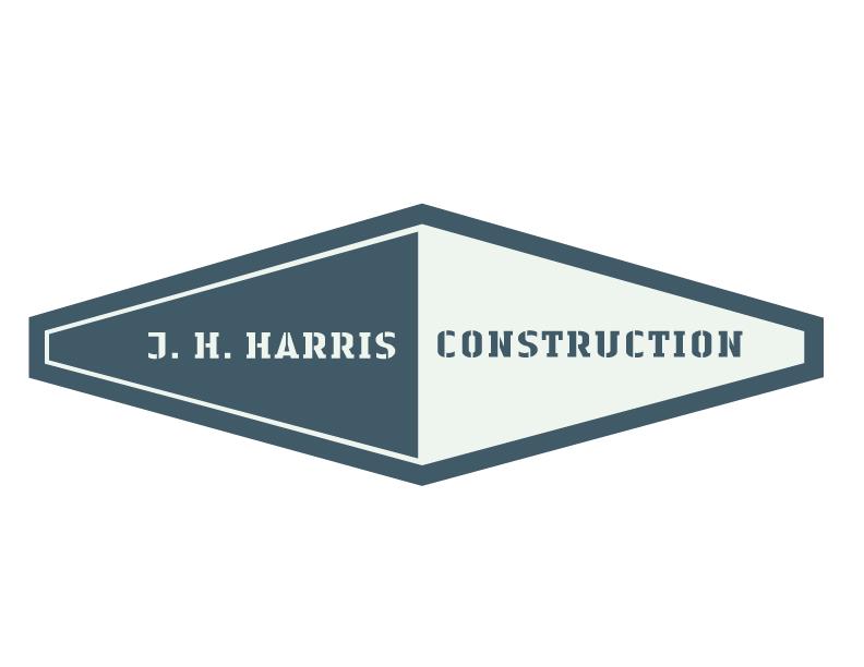 J_HARRIS_r4.jpg