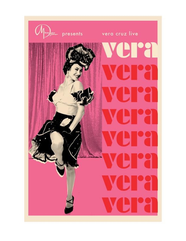 Vera1.jpg