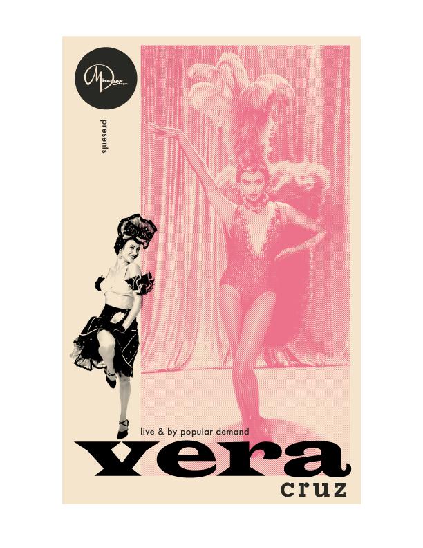 Vera2.jpg