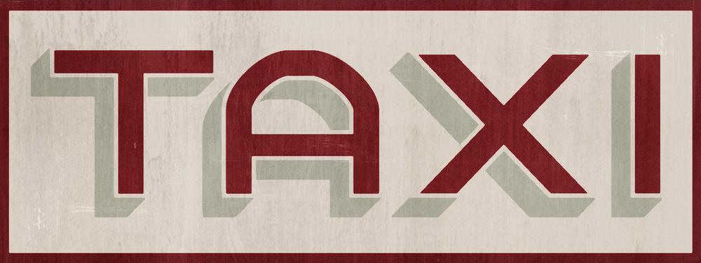 TAXI_CARD2.jpg