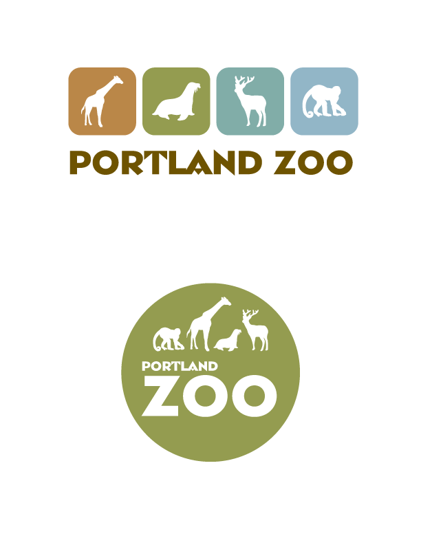 FRE_Zoo_logo.png