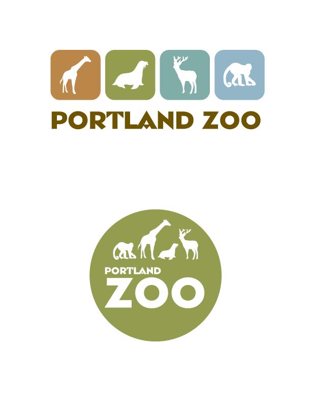 FRE_Zoo_logo.png
