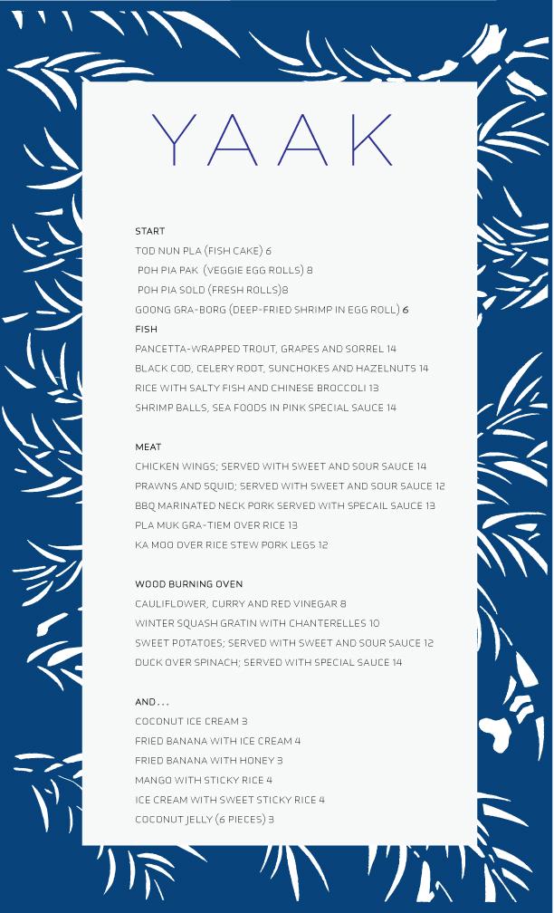 yaak_menu.jpg