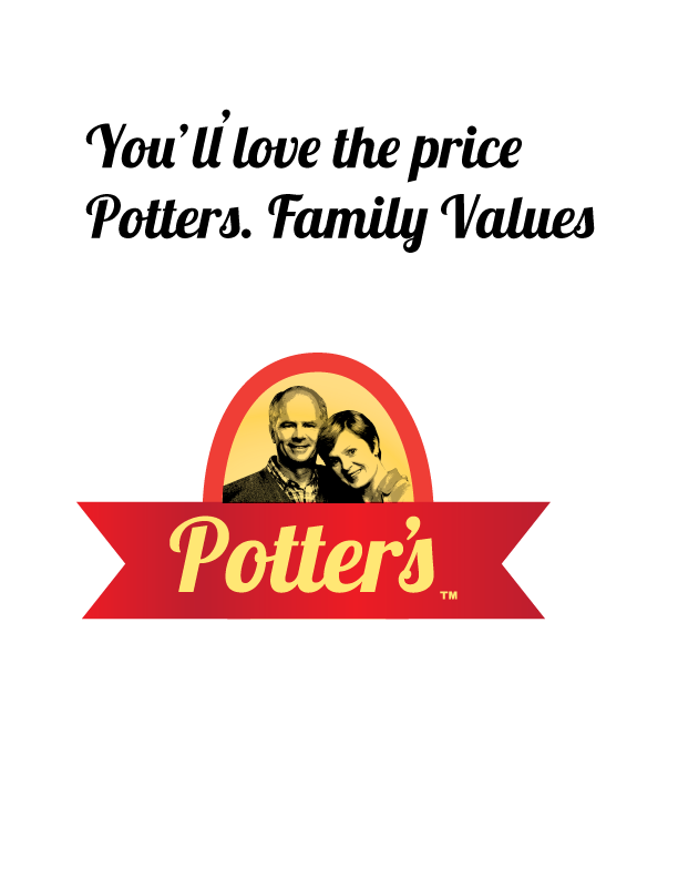 Potters_logo.png