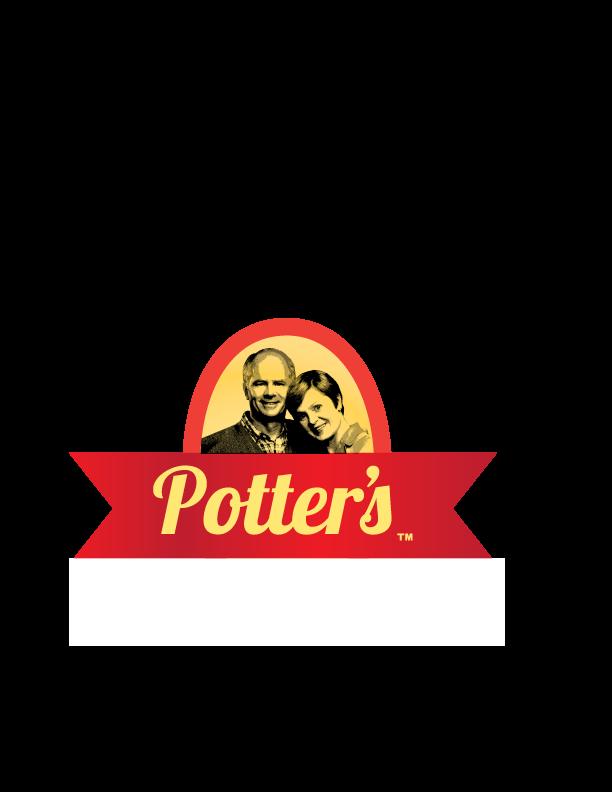 Potters_logo.png