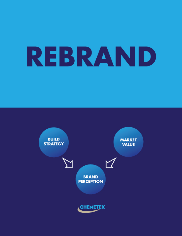 FRE_rebrand_packets.jpg