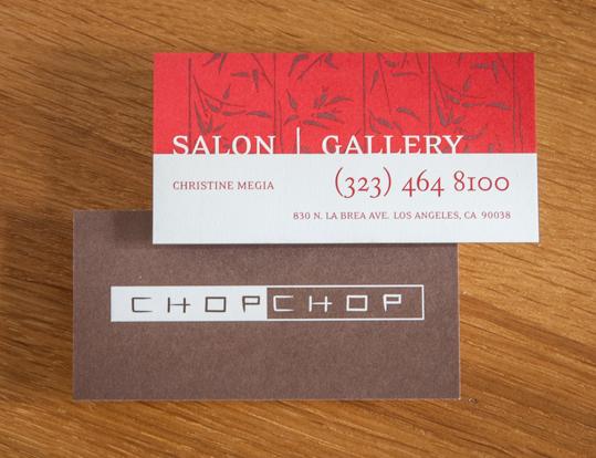 chopchopcardbetter-3271.jpg