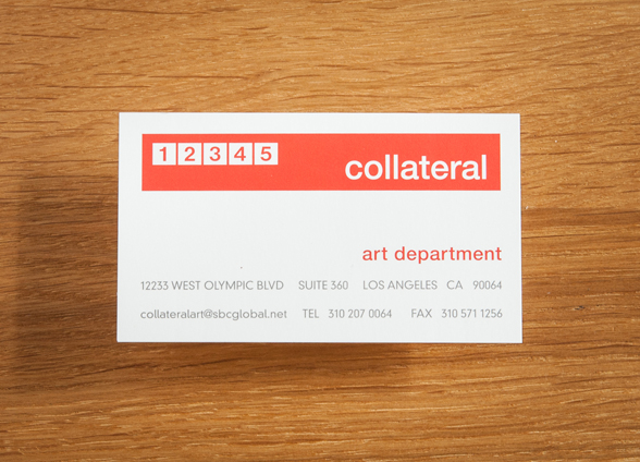 collateralcard-3307.jpg