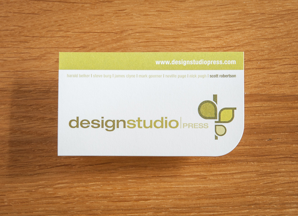 designstudio-3299.jpg