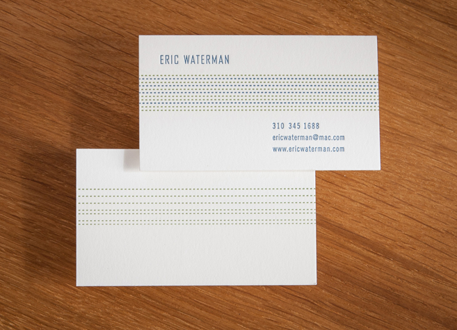 ericwatterman-3275.jpg