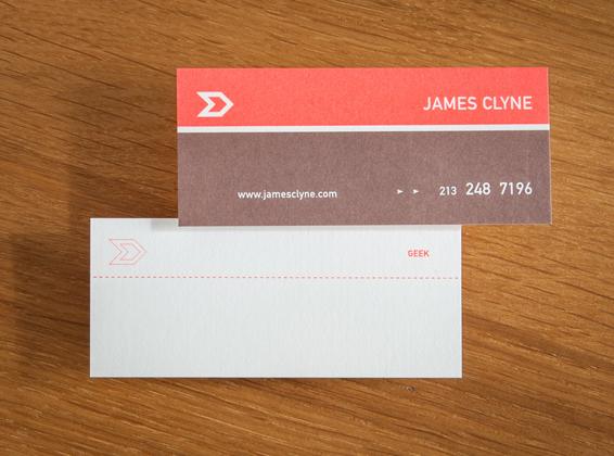 james-3286.jpg
