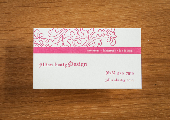 jillian-3326.jpg