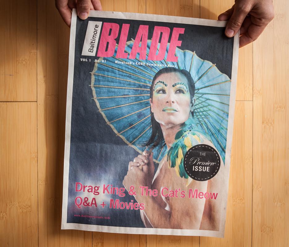 bladenewspaper-3578.jpg