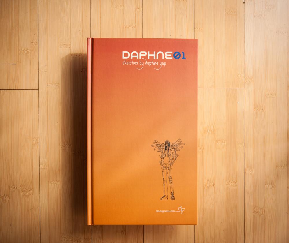 daphnehardcover-3519.jpg