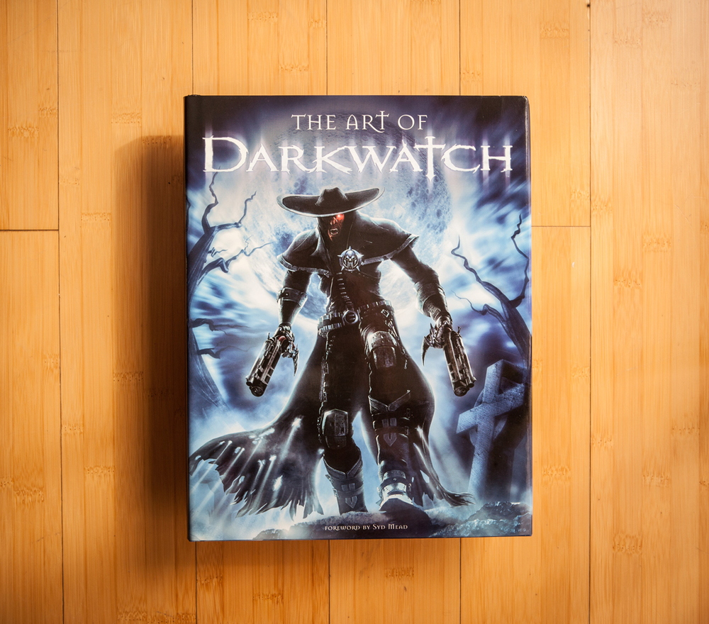 darkwatch-3530.jpg