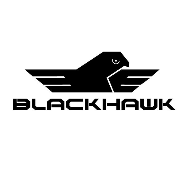 blackhawk.png