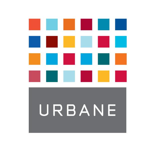 urbane.png