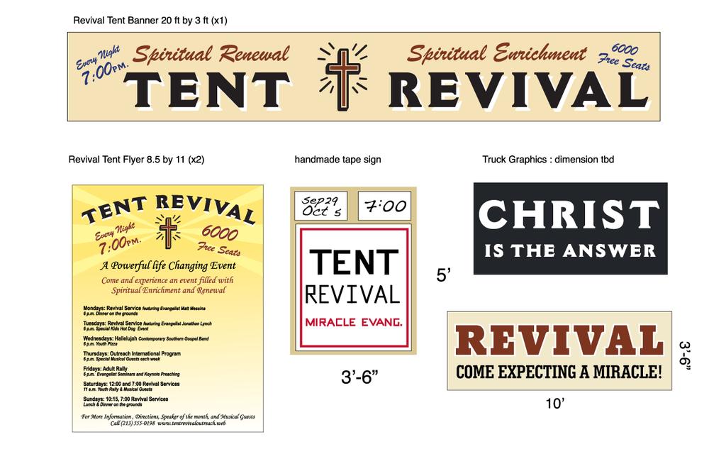 revival_tent.png