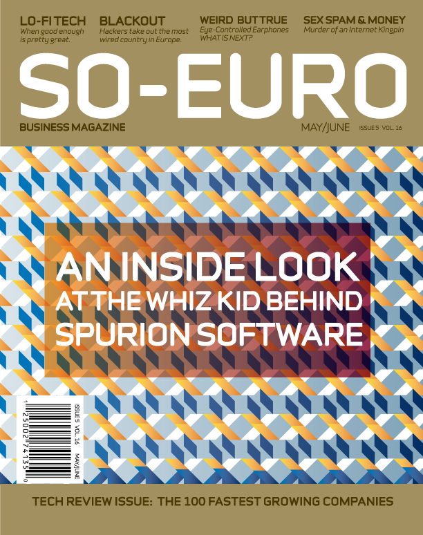 SO_EURO_cover.png