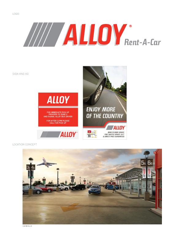 alloy_branding.jpg