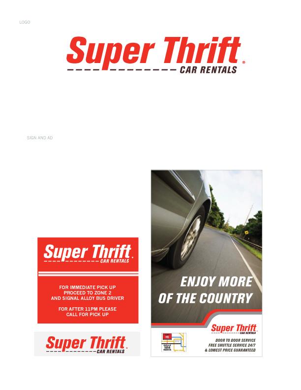 DD_superthrift.png