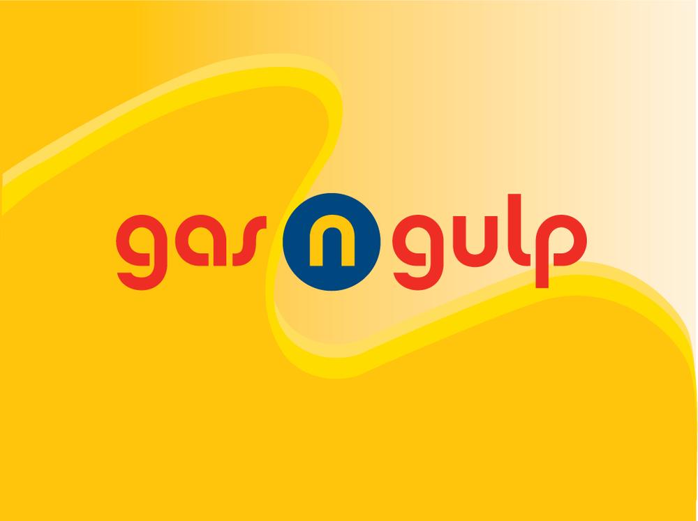 HO_GASscreen_2.png